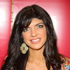 Book Teresa Giudice for your next event.