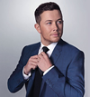 Book Scotty McCreery for your next event.