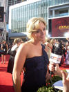 Book Jane Krakowski for your next corporate event, function, or private party.