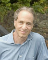 Book Ray Kurzweil for your next corporate event, function, or private party.