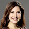 Book Randi Zuckerberg for your next corporate event, function, or private party.