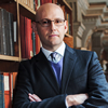Book Brad Meltzer for your next event.