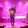 Book Kari Jobe for your next corporate event, function, or private party.