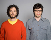 Book Flight Of The Conchords for your next event.