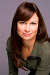 Book Mary Lynn Rajskub for your next corporate event, function, or private party.