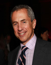 Book Danny Meyer for your next event.