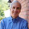 Book David Limbaugh for your next event.