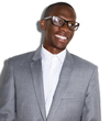 Book Troy Carter for your next corporate event, function, or private party.
