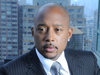 Book Daymond John for your next corporate event, function, or private party.