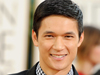 Book Harry Shum Jr. for your next event.