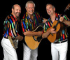 Book The Kingston Trio for your next corporate event, function, or private party.