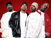 Book Jagged Edge for your next event.