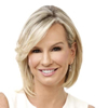 Book Dr. Jennifer Ashton for your next event.