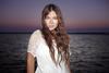 Book Rachael Yamagata for your next corporate event, function, or private party.