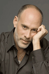 Book Marc Cohn for your next event.
