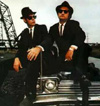 Book THE BLUES BROTHERS? Revue - Presented By DAN AYKROYD, JUDY BELUSHI and Musical Director PAUL SHAFFER for your next corporate event, function, or private party.
