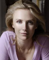 Book Jennifer Siebel Newsom for your next event.