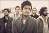 Book Young The Giant for your next event.