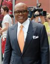 Book L.A. Reid for your next corporate event, function, or private party.