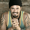 Book Michael Franti & Spearhead for your next event.