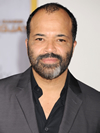 Book Jeffrey Wright for your next event.