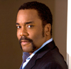 Book Lee Daniels for your next corporate event, function, or private party.