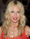 Book Rachel Zoe for your next corporate event, function, or private party.