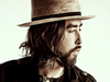Book Jackie Greene for your next event.