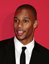 Book Victor Cruz for your next event.