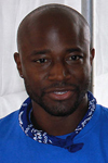 Book Taye Diggs for your next corporate event, function, or private party.