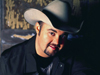 Book Daryle Singletary for your next event.