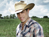 Book Dustin Lynch for your next event.
