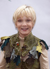 Book Peter Pan Featuring Cathy Rigby for your next corporate event, function, or private party.
