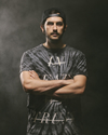 Book Borgore for your next corporate event, function, or private party.