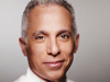 Book Geoffrey Zakarian for your next corporate event, function, or private party.