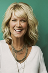 Book Natalie Grant for your next corporate event, function, or private party.