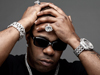 Book Busta Rhymes for your next corporate event, function, or private party.