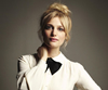 Book Alison Sudol for your next event.