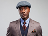 Book Aloe Blacc for your next event.