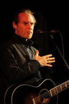 Book J. D. Souther for your next event.