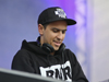Book Boys Noize for your next corporate event, function, or private party.