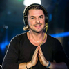 Book Axwell for your next event.