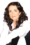 Book Jenni Pulos for your next corporate event, function, or private party.