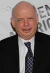 Book Wallace Shawn for your next event.