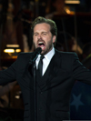 Book Alfie Boe for your next event.