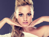 Book Alexandra Stan for your next event.