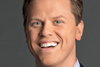 Book Willie Geist for your next corporate event, function, or private party.