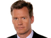Book Chris Hansen for your next event.
