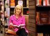 Book Connie Dieken for your next event.