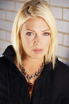 Book Kim Wilde for your next corporate event, function, or private party.